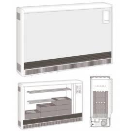 bedienungsanleitung f r speicher heizung deutsche. Black Bedroom Furniture Sets. Home Design Ideas