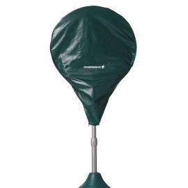 Verpackung Campingaz auf Wärme-Strahlern (für Modelle Sunforce)