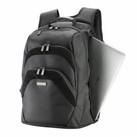 Service Manual Rucksack für Laptop ASUS ACC. to CONQUER für Laptops bis zu 16