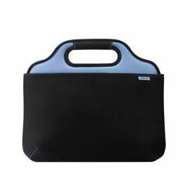 Notebook ASUS ACC. O2XYGEN für EeePC-blau für Gebrauchsanweisung