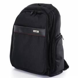 Service Manual Rucksack für Laptop GENIUS G-B1550 (31280038101)