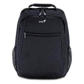Rucksack für Laptop GENIUS G-B1520 (31380036101) Bedienungsanleitung