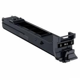KONICA MINOLTA Toner für MC4650/4690 (A0DK151) schwarz Bedienungsanleitung