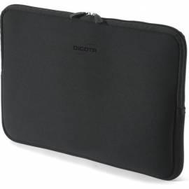 Datasheet  for notebook DICOTA PerfectSkin 11.6 '' (N26048N)