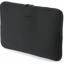 for notebook DICOTA PerfectSkin 17.3 ' ' (N26088N) Bedienungsanleitung