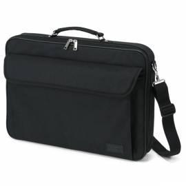 Notebook DICOTA BASE XX in Tasche-Universal-12, 1