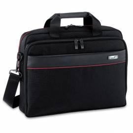 Datasheet Tasche für Laptop GENIUS G-C1450 (31280037101)