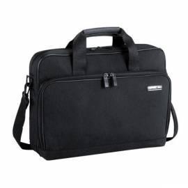 Tasche für Laptop GENIUS G-C1400 (31280039101) Gebrauchsanweisung