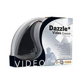 Service Manual Videoschnitt PINNACLE Dazzle Video Creator Platinum DVC107 (8230-10064-41)