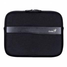Bedienungshandbuch Tasche für Laptop GENIUS G-S1000 (31280040101)