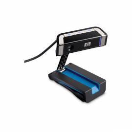 Datasheet Webcam HP Elite (GX607AA)