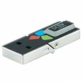 Datasheet TV Karta PINNACLE PicoStick 74e (23017)