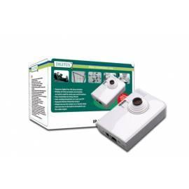 DIGITUS Internet Kamera Überwachungskamera (DN-16041-1)