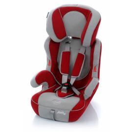 Auto-Kindersitz BABYPOINT Jolly Gebrauchsanweisung