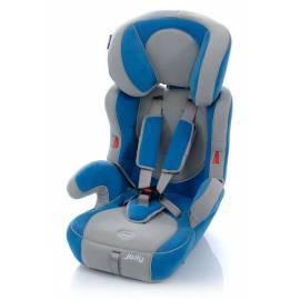 Bedienungshandbuch Auto-Kindersitz BABYPOINT Jolly