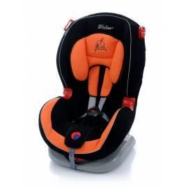 Datasheet Baby-Autositz BABYPOINT Falco