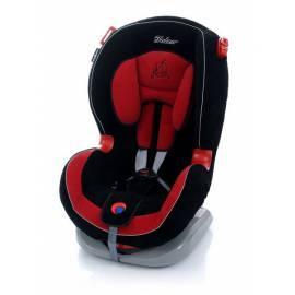 Baby-Autositz BABYPOINT Falco Gebrauchsanweisung