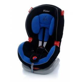 Bedienungshandbuch Baby-Autositz BABYPOINT Falco