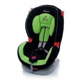 Service Manual Baby-Autositz BABYPOINT Falco