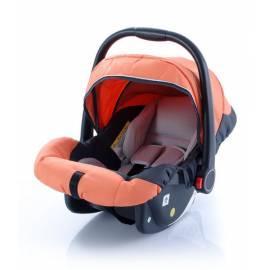 Baby Autositz BABYPOINT Pioneer mehr Gebrauchsanweisung