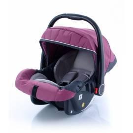 Service Manual Baby Autositz BABYPOINT Pioneer mehr