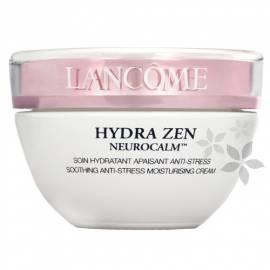Bedienungsanleitung für Feuchtigkeitsspendende Creme für alle Hauttypen Hydra Zen Neurocalm SPF 15 (Anti-Stress beruhigend Feuchtigkeitsspendende Creme) 50 ml