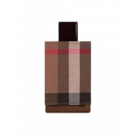 PDF-Handbuch downloadenEau de Parfum BURBERRY London 100ml (Tester)