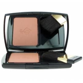 e4581ba42da Benutzerhandbuch für Kosmetika LANCOME Blush Subtil 08 sanfte und lang  anhaltende Pulver 6g