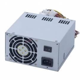 Bedienungsanleitung für Zdroj FORTRON FSP350-60GHC (9PA3509202)