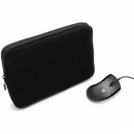 Benutzerhandbuch für Tasche HP Laptop HP Laptop und Maus für Mini bis 10,2 '' (WU810AA)