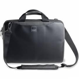 Na Notebook ACME MADE Union kurz schwarz Tasche Gebrauchsanweisung