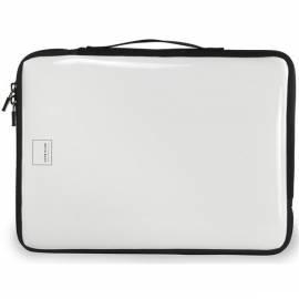Handbuch für Tasche Na Notebook ACME MADE Slick Laptop Sleeve-M weiß