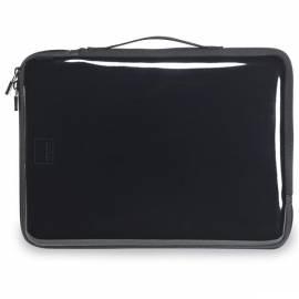 Tasche Na Notebook ACME MADE Slick Laptop Sleeve-L schwarz - Anleitung