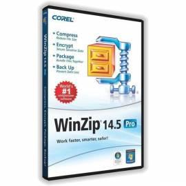 Benutzerhandbuch für Software COREL 14.5 Pro Einzelplatz (DVD-Hülle) (WZ145PROMLDVDEU)