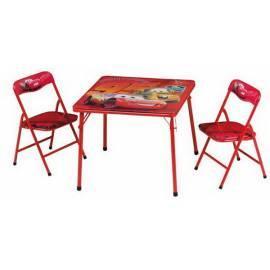 bedienungsanleitung f r stuhl deutsche bedienungsanleitung. Black Bedroom Furniture Sets. Home Design Ideas