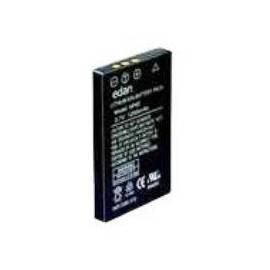 Service Manual Batterien für Laptops TOSHIBA Camileo (PX1656E-1BRS)