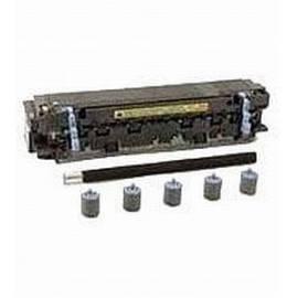 Handbuch für Zubehör für die HP LaserJet Drucker 220V-PM-Kit (CB389A)