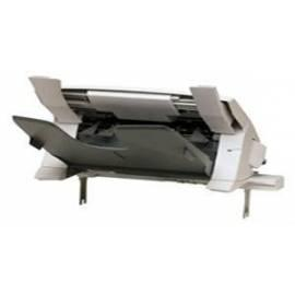 Datasheet Zubehör für die HP LaserJet 250-Papiereinzug (CB500A)