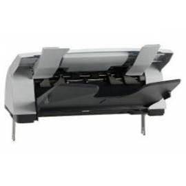 Zubehör für die HP Laserjet 500str. Hefter/Stapler (CB522A) - Anleitung