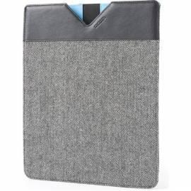 Handbuch für PadCover DICOTA notebook bag (N26438P)