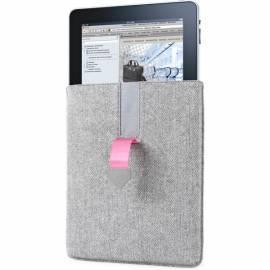 PadCover DICOTA notebook bag (N26448P) - Anleitung