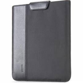 Benutzerhandbuch für PadGuard DICOTA notebook bag (N27118P)