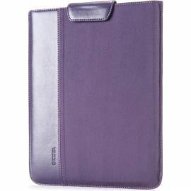 Bedienungsanleitung für  für Notebook DICOTA PadGuard lila (N28448P)