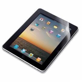 Datasheet Zubehör BELKIN iPad Screen Overlay (F8N365cw)