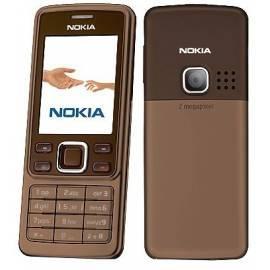 Nokia 6300 bedienungsanleitung deutsch