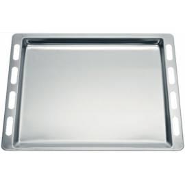 Backblech Bosch Aluminium, 430000 - Anleitung