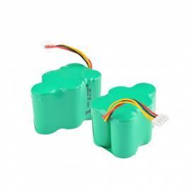 Benutzerhandbuch für Batterie ECOVACS D73 (2500 mAh, 12 V)