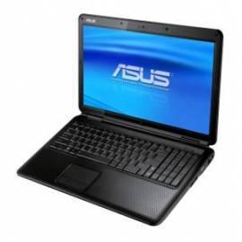 Notebook ASUS P50IJ-SO158X
