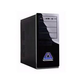 Datasheet RS EUROCASE ML5485 (ML5485 b/g)