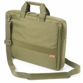 Service Manual Tasche Na Notebook DICOTA Casual Smart 10 cm - 11,6 cm (N28058P)